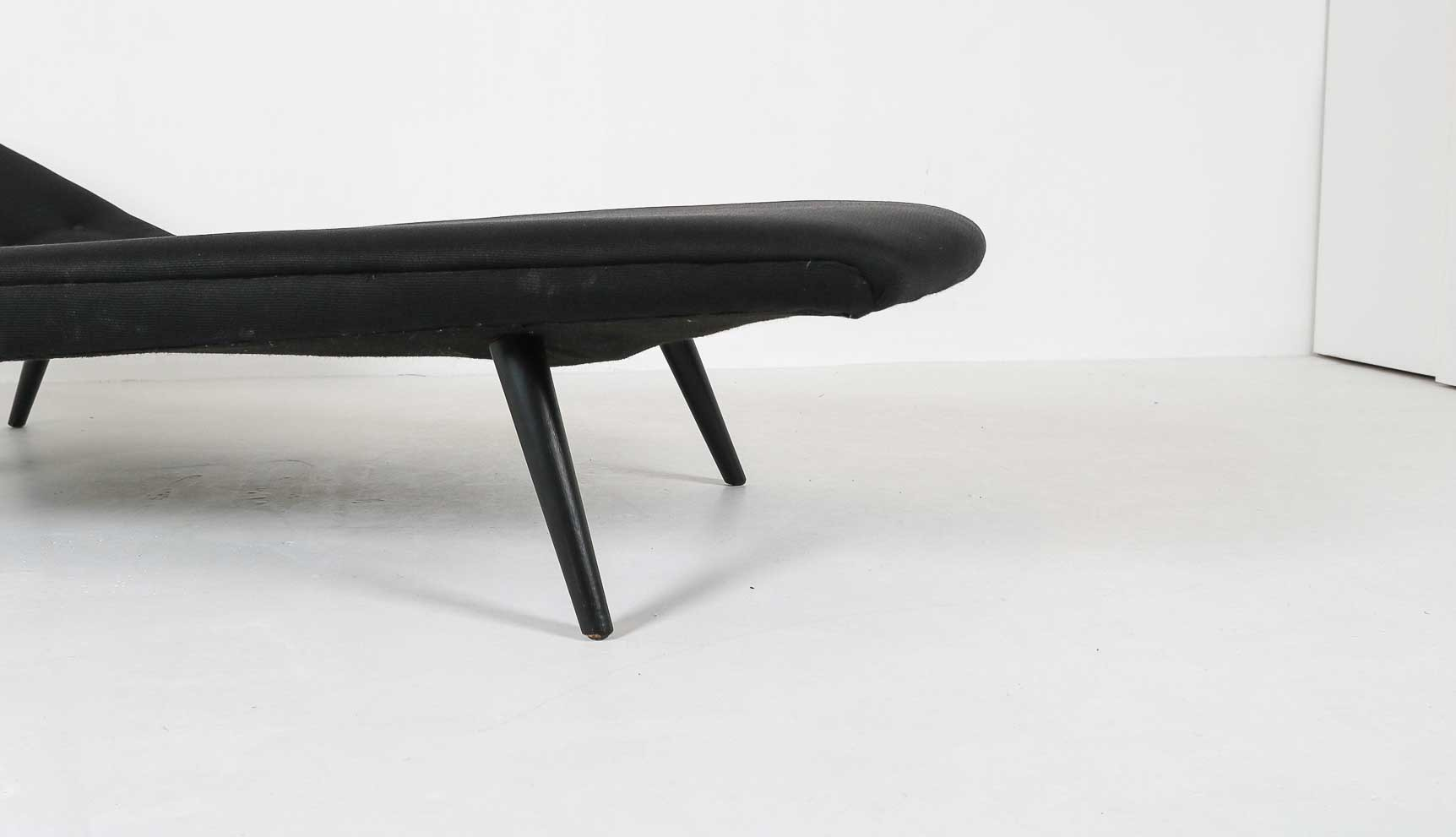 Daybed by Theo Ruththumbnail