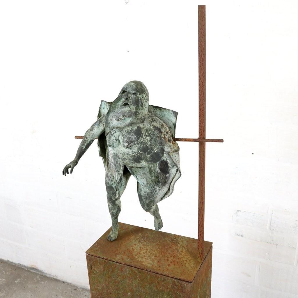 Sculpure