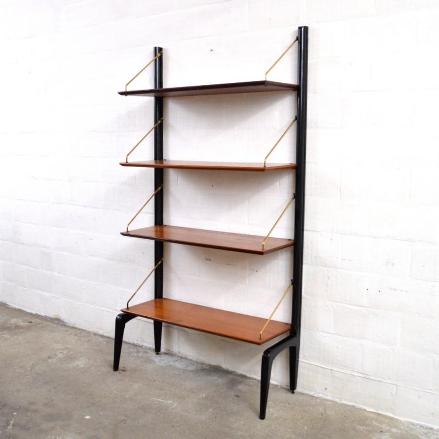 Verkochte items Kasteelstraat 7 : VANTEEFFLENREK11 from kasteelstraat7.be size 901 x 901 jpeg 106kB